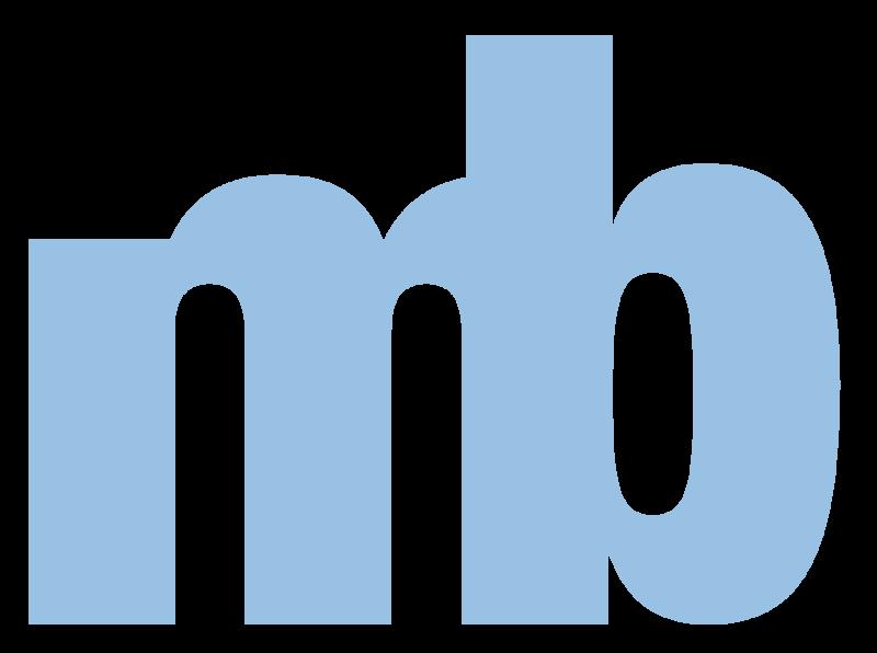 modelbaron